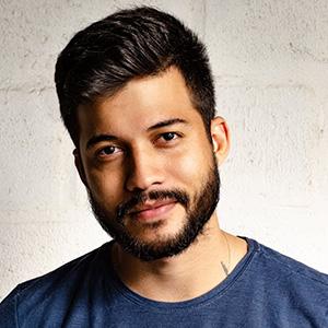 Aditya J