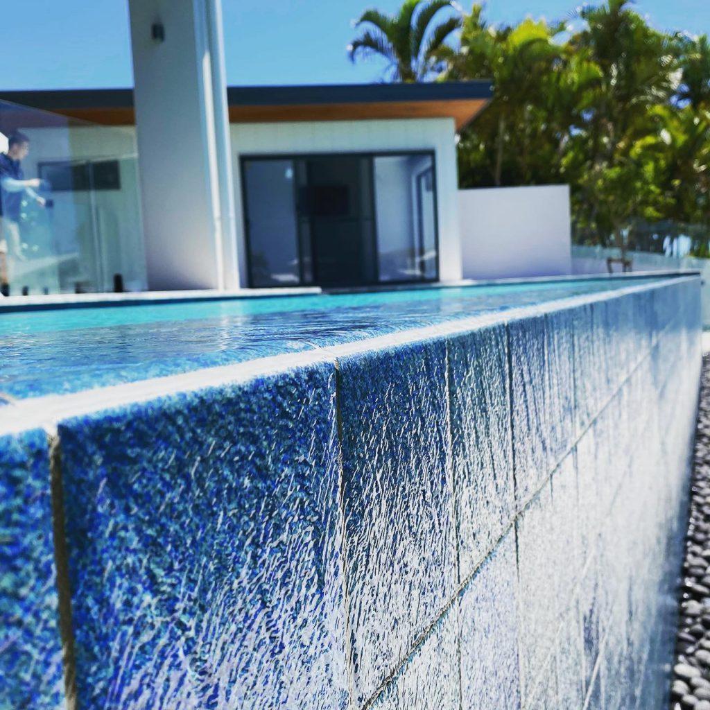pool builder brisbane