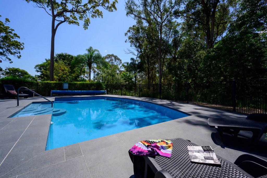 pool restoration capalaba