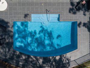capalaba pool renovation